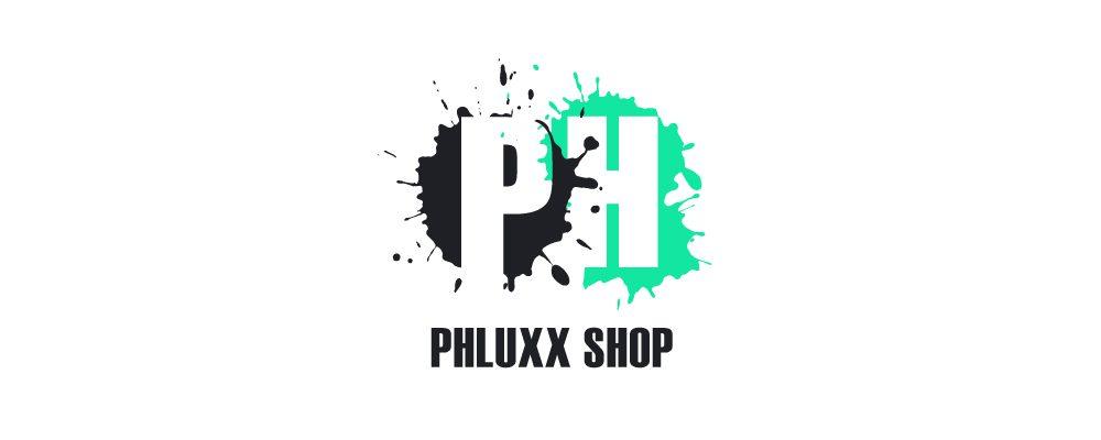 PHLUXX SHOP