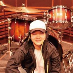 profile_tsuchiya01