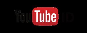 youtubeid