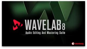 01_wavelab_8-300x169