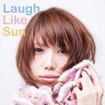 like sun