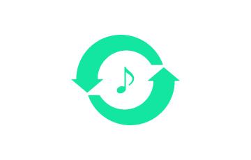 top_icon_cov