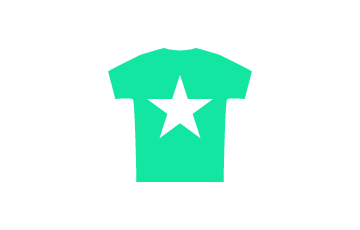 top_icon_goods