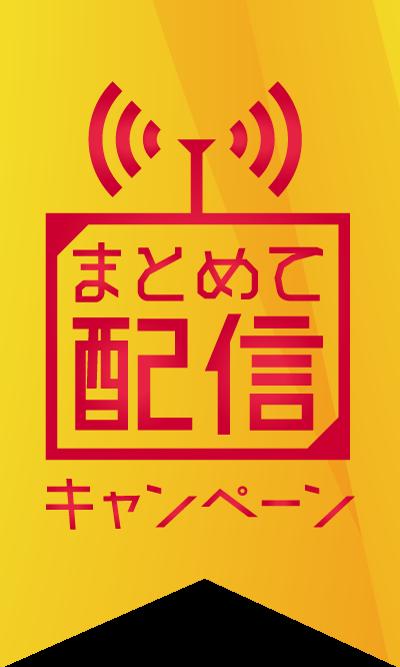 top_logo_CP